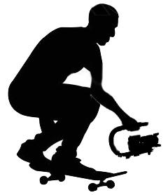filmersilhouette