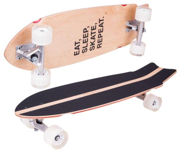 surfskateeconomico