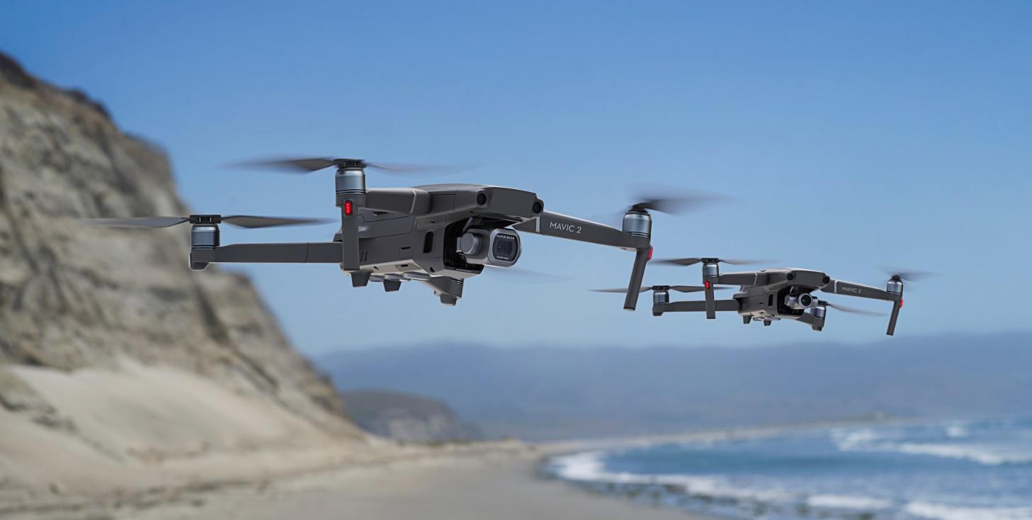 dji-mavic-2-nuovo-drone-dji